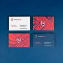 Charly Gusto. Um projeto de Direção de arte, Br, ing e Identidade, Artesanato e Design gráfico de Mubien Studio - 04.09.2015