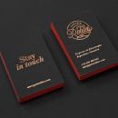 Javier Robles. Um projeto de Direção de arte, Br, ing e Identidade, Artesanato e Design interativo de Mubien Studio - 04.09.2015