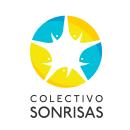 logo-s. Um projeto de Design gráfico de Giovanni Ballestas - 05.09.2015
