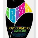 Penguin Random House. Un progetto di Illustrazione , e Tipografia di Marta Cerdà Alimbau - 07.09.2015
