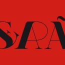 Branding, identidad corporativa. Un progetto di Design, Direzione artistica, Br, ing e identità di marca, Consulenza creativa, Gestione progetti di design, Graphic Design , e Tipografia di Javier Miguel López - 15.09.2015