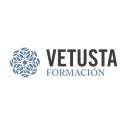 Vetusta Formación (Culleredo, A Coruña). Un proyecto de Diseño gráfico de Chema Castaño - 17.09.2015