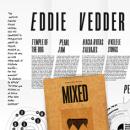 Infografía, MIXED n.26 mag. Um projeto de Design editorial e Design gráfico de María Constanza Lastra - 17.09.2015