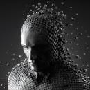 Imagen BeBrain!. A 3-D, Illustration und Postproduktion project by David Cobos - 22.09.2015