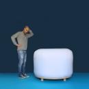 Tovito. Un proyecto de Diseño, Diseño de muebles, Diseño industrial, Diseño de interiores y Diseño de producto de Olafur k - 22.09.2015