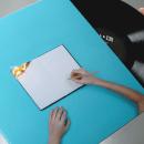 ARLO. A Design project by SOPA Graphics - 09.23.2015