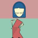 MatchMe. Un progetto di Design, Illustrazione, Animazione, Web Design , e Sviluppo Web di Rocío Albertos Casas - 27.09.2015