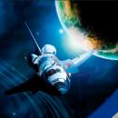 Publicidad - Planetario Metoria. Un proyecto de Postproducción y Publicidad de Carlos Giner - 28.09.2015