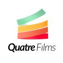 Showreel Motion Graphics. A Motion Graphics project by Quatre Films - 10.05.2015