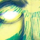 Diógenes. Um projeto de Design e Ilustração de saguzeraera - 12.10.2015