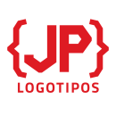 BRANDING COLLECTION: LOGOTIPOS/MARCAS DISEÑADAS POR JPCALDERON. Un proyecto de Br, ing e Identidad y Diseño gráfico de Juan Pablo Calderón Preciado - 25.10.2015