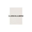 El latido de la libertad. Un progetto di Progettazione editoriale di Cuadrado Creativo - 01.11.2015