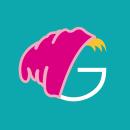 Graftz design - Identidad corporativa. Um projeto de Design de Germán Paglia - 10.11.2015