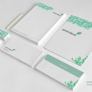 Branding: Astive toolkit. A Design, Art Direction, Br, ing, Identit, Fine Art, and Graphic Design project by Gianni Antonucci - 11.18.2015