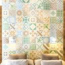 Hostal Mare Nostrum Barcelona. Um projeto de Arquitetura de interiores, Design de interiores e Design de iluminação de Batua Interiores Creativos - 16.11.2015