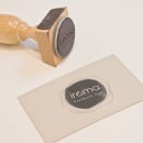 Diseño logotipo Irema. Um projeto de Design gráfico de Batua Interiores Creativos - 16.11.2015