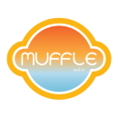 Muffle. Un progetto di Design, Illustrazione, Br e ing e identità di marca di Rocío Albertos Casas - 16.11.2015