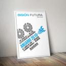 Portada de Revista . Un proyecto de Diseño editorial y Diseño gráfico de Sandra González Luna - 08.03.2012
