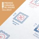 Mapa sintomático de la demencia de Alzheimer. Um projeto de Arquitetura da informação de Sergio Durango - 03.06.2015