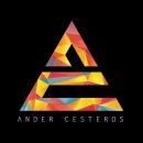 Ilustración y Fotografía. Um projeto de Ilustração de Ander Cesteros - 04.12.2015