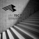 Line Tec. Un proyecto de Diseño, Publicidad, Dirección de arte, Br, ing e Identidad, Gestión del diseño y Diseño gráfico de Arturo hernández - 09.12.2015