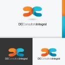 Creaciñon de logotipo para empresa consultura.. Um projeto de Design gráfico de Jose Arroyo - 21.12.2015