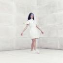 "Diseño de colección ""Narcisa"". A Design, Photograph, Costume Design, and Fashion project by Daniela Jimenez Villegas - 07.14.2013"