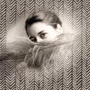 Fotografía analógica. Um projeto de Direção de arte e Fotografia de Cecilia Fein - 29.12.2015