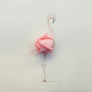 MUNDO ILUSTRADO. Um projeto de Ilustração, Fotografia, Direção de arte e Artes plásticas de Jesús Ortiz - 03.01.2016