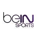 Bein Sports TV Spot. Um projeto de Animação, Motion Graphics e Publicidade de Eduardo Antolí - 26.11.2015