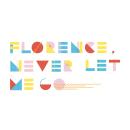 Never let me go. Um projeto de Ilustração, Design gráfico e Tipografia de Miguel Avilés - 12.01.2016