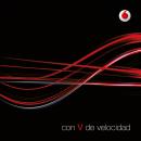 Infografías del libro 'Con V de Velocidad' . Un proyecto de Ilustración de Sergio Arango Fernández - 08.12.2015
