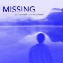 Missing - iTunes Podcast. Un proyecto de UI / UX, Br, ing e Identidad y Diseño Web de Nadia Arioui - 26.01.2016