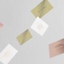 Lollapalooza Restaurant. Um projeto de Design, Direção de arte, Br, ing e Identidade, Consultoria criativa, Gestão de design, Design gráfico e Arquitetura da informação de Xavi Quesada - 28.01.2016