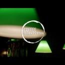 Coffee and Cigarrettes - Nacho y Marina. Un proyecto de Cine, vídeo, televisión y Vídeo de Victor Suau - 02.12.2015