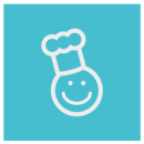 Nos Tambouilles App. Um projeto de Ilustração, Design gráfico e Design interativo de Lorenzo Pierro - 15.02.2016