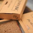 Pa, oli i sucre. Um projeto de Design, Br, ing e Identidade, Design gráfico, Packaging e Tipografia de Sergio Ortiz - 23.06.2014