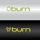 Rebranding Burn Energy Drink. Un proyecto de Dirección de arte de Matías Severo - 28.02.2009