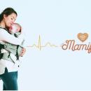 MAMIFY. Um projeto de Marketing de miguel virumbrales - 31.01.2016