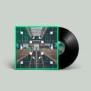 Vinilos LP. Um projeto de Música e Áudio, Design gráfico e Packaging de José Cañizares - 03.03.2016