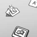 Icons 99d . Un proyecto de Diseño de marc marín - 10.03.2016