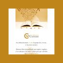 Ediciones Cuéntame… (te subes al barco). Um projeto de Ilustração, Design editorial, Escrita, Caligrafia, Cop, writing e Social Media de Kiko Fraile - 12.03.2016