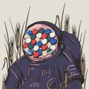Social anatomy II. Un proyecto de Ilustración de Rosa Mella - 22.03.2016