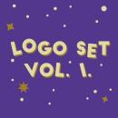 LOGO SET. Un proyecto de Br, ing e Identidad, Diseño y Diseño gráfico de Copete Cohete - 07.04.2016