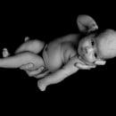 Newborn. Un proyecto de Fotografía de José Luis Vilar Jordán - 19.04.2016