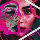 INTERIOR. Un proyecto de Diseño, Ilustración, Publicidad, Fotografía, Dirección de arte, Br, ing e Identidad, Bellas Artes, Diseño gráfico y Arte urbano de Paul Guerrero Bustamante - 03.05.2016