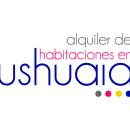 imagen corporativa - AHU. Un proyecto de Br, ing e Identidad y Diseño de Arianny García Oviedo - 09.05.2016