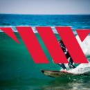 Presentación SURFERGALAXY. Un proyecto de Br, ing e Identidad y Vídeo de Jacobo Martín Crespillo - 09.05.2016