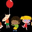Desarrollo comunicación on / off,  multimedia y crossmedia para metodo de Inglés. Un proyecto de Publicidad, Animación, Dirección de arte, Br, ing e Identidad y Educación de Gabriel Serrano - 19.05.2016