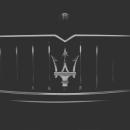 Maserati Life   Global Digital Strategy. Um projeto de Design, UI / UX, Direção de arte, Br, ing e Identidade, Consultoria criativa, Gestão de design, Design editorial, Arquitetura da informação, Design de informação, Design interativo, Desenvolvimento Web, Cop, writing e Social Media de Jota Marques - 20.05.2016